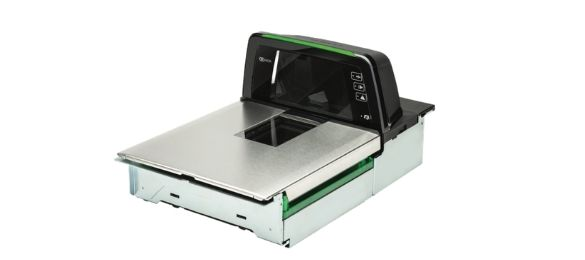 Gli scanner in cassa