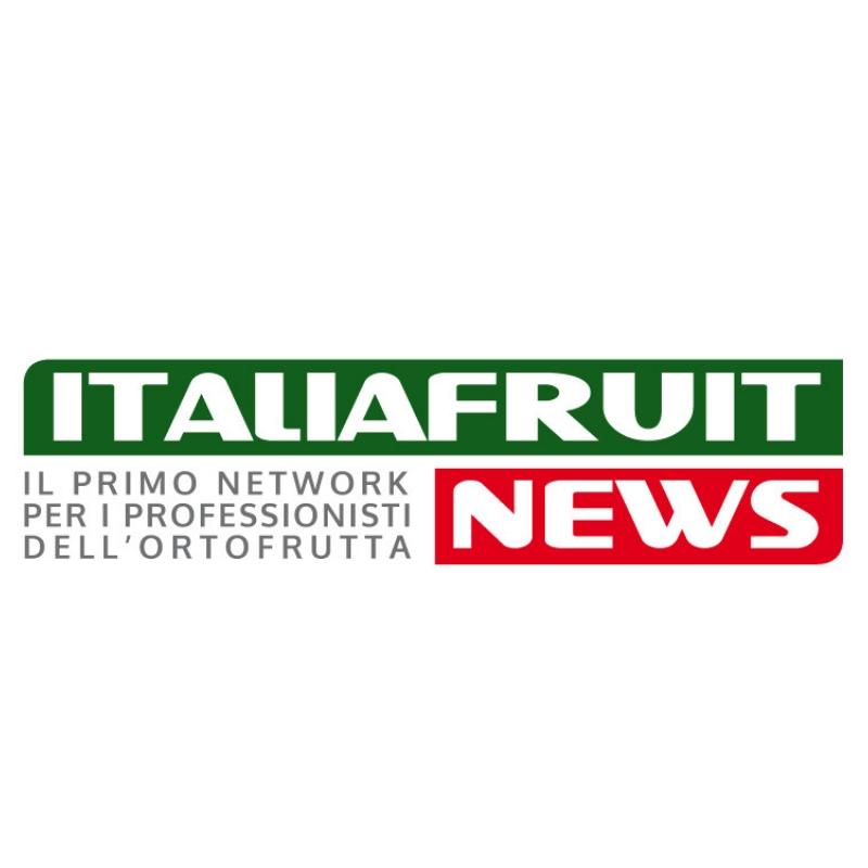 Articolo su italiaFruit su partnership IBC e gruppo MaxiDi