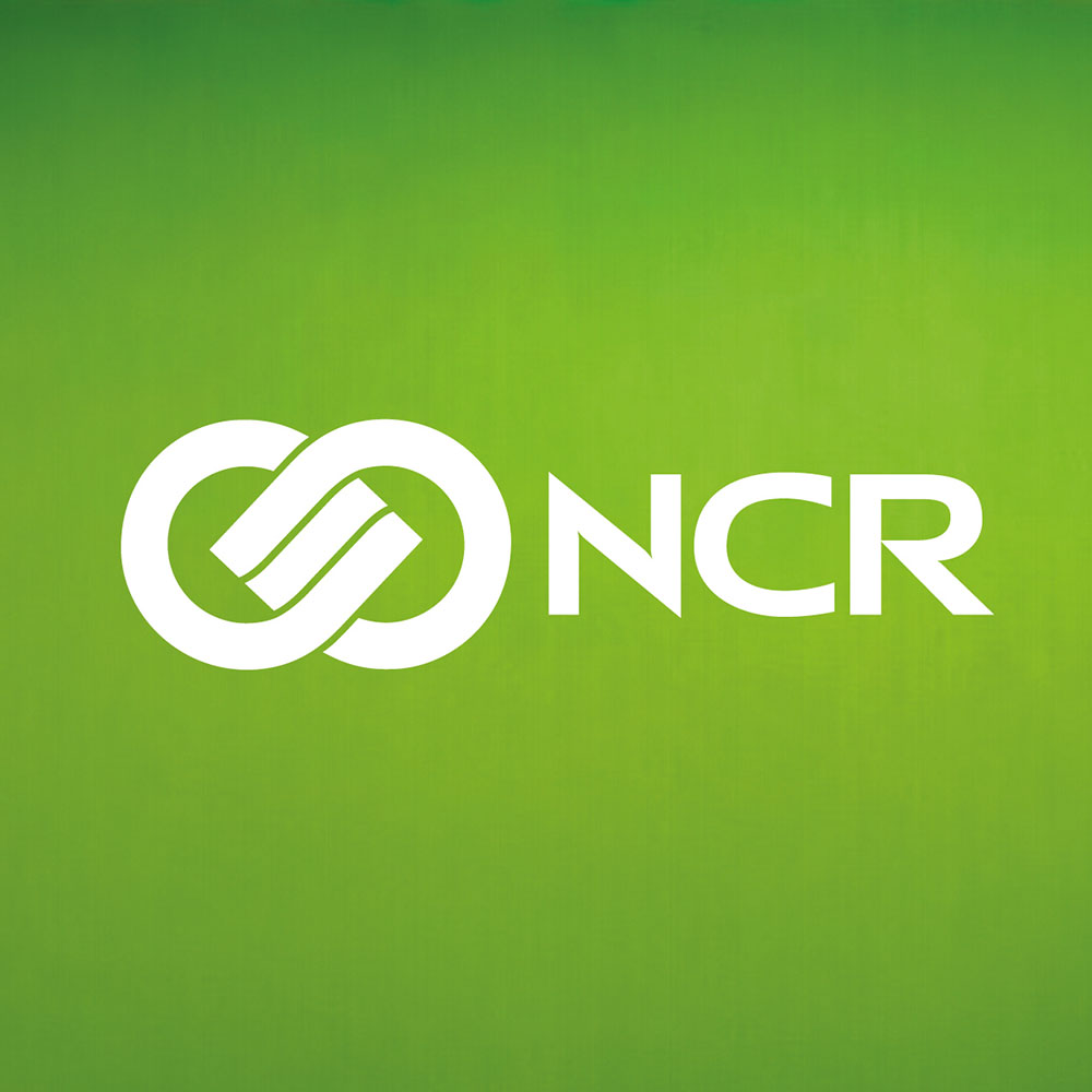 IBC Padova partner NCR