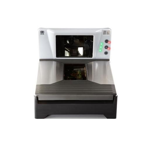 Scanner biottico compatto NCR RealPOS 7874 IBC srl Padova