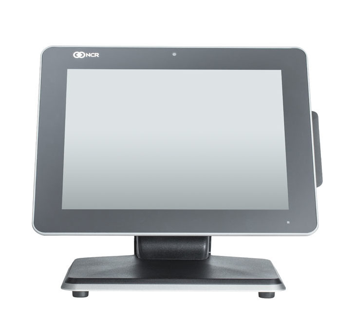 NCR RealPOS XR7 fronte