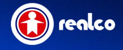Realco Sigma cliente IBC srl Padova