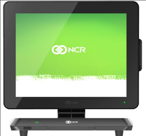 NCR RealPOS XR3
