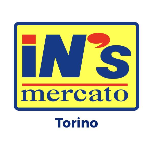 In's Torino
