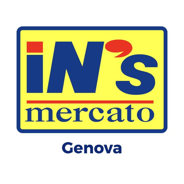 In's Genova