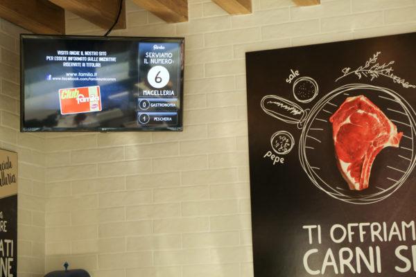 Store Innovation IBC per Unicomm