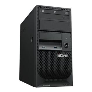 Lenovo Thinkserver TS150 Tower Server