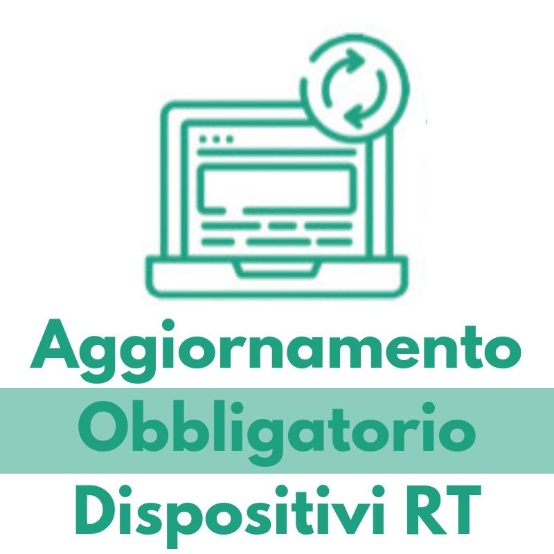 aggiornamento_obbligatorio dispositivi_RT