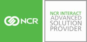IBC Partner NCR