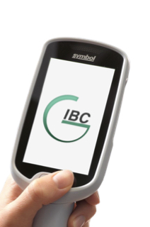 MobileStore Android IBC