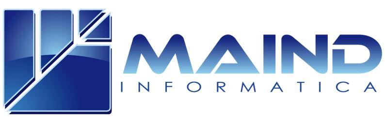 Maind Informatica