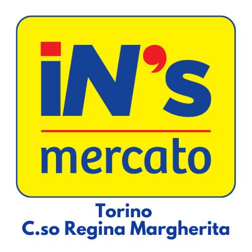 INs apertura IBC a Torino