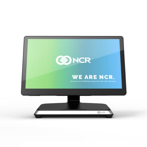 NCR CX5