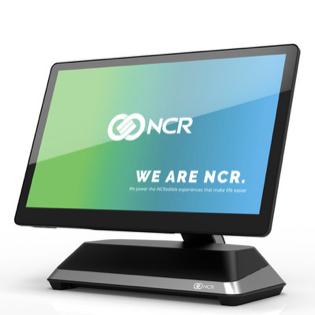 NCR RPOS CX7