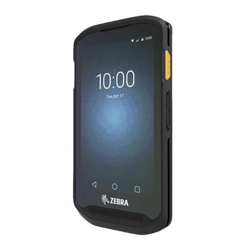 PDA zebra TC 25