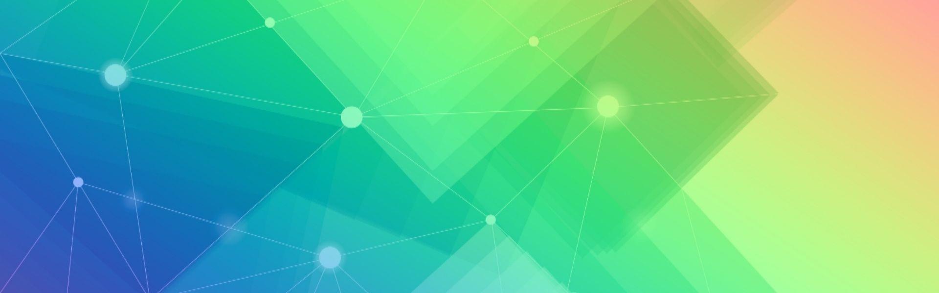 bando PMI digital transformation