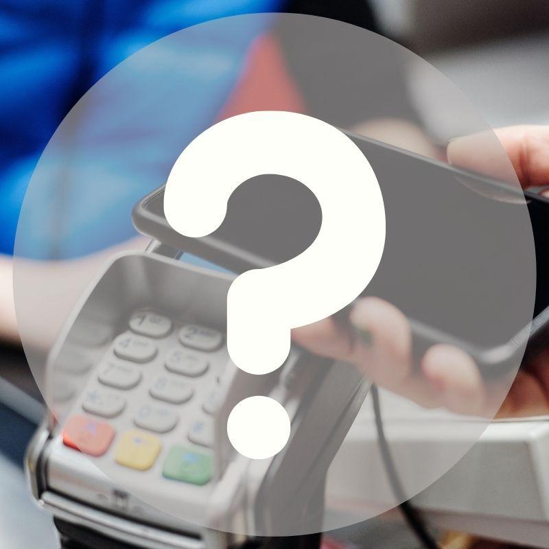 Che impatto avrà sui sistemi di cassa in gestione IBC?