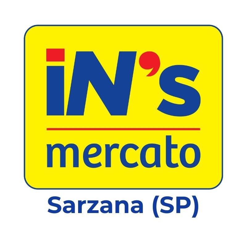 ins Sarzana SP ristrutturazione IBC